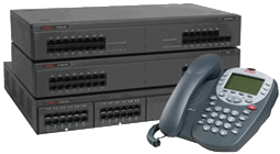 AVAYA PABX IP 500 Office PBX for Medium Business