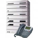 PABX AVAYA – IP 412 Office PABX for Corporate Business